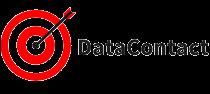 DataContact